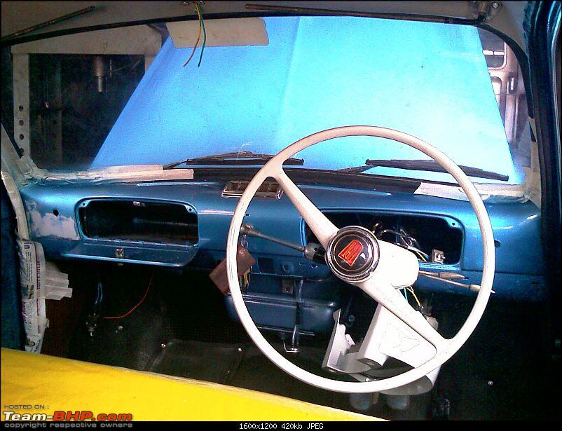 Restoration of MTP 8389 a 1956 Fiat 1100-imag0154.jpg