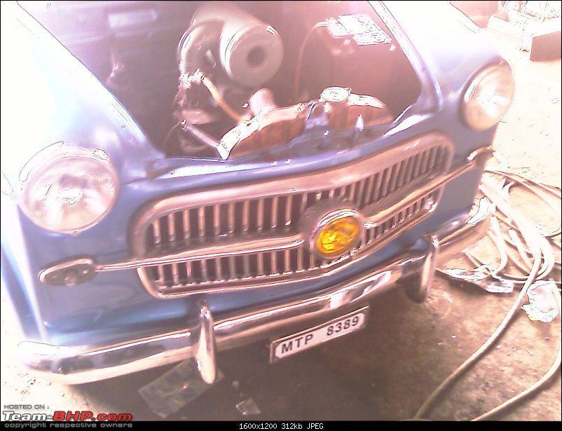 Restoration of MTP 8389 a 1956 Fiat 1100-imag0156.jpg
