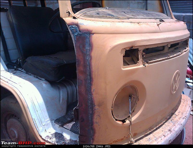 The country's first CAL Look Baywindow Bus Restoration-imag_1822.jpg