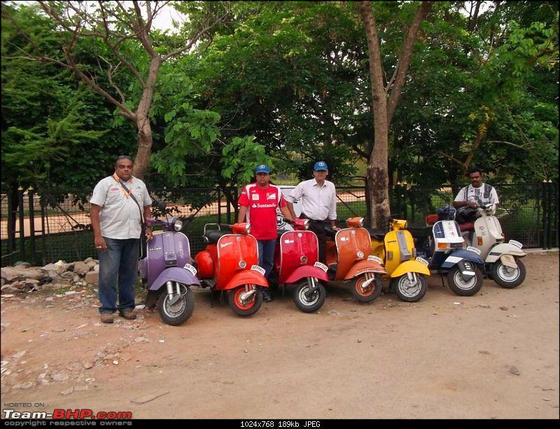 Hyderabad Classic Scooter Club (HCSC)-otf-06052012-009.jpg