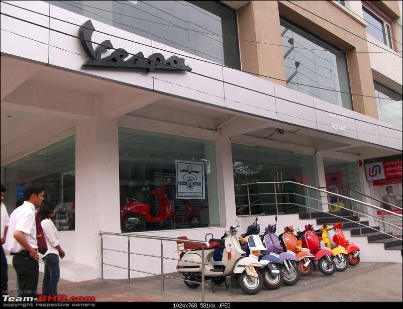 Hyderabad Classic Scooter Club (HCSC)-otf-06052012-043.jpg