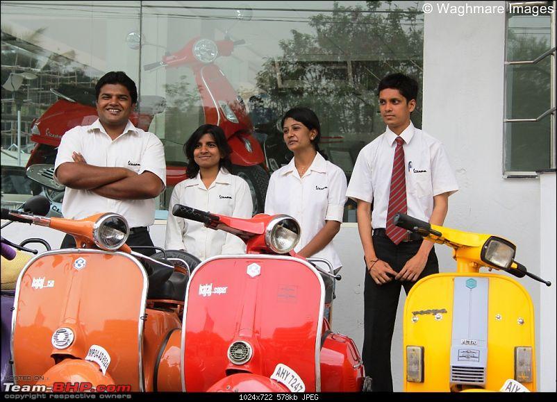 Hyderabad Classic Scooter Club (HCSC)-13.jpg