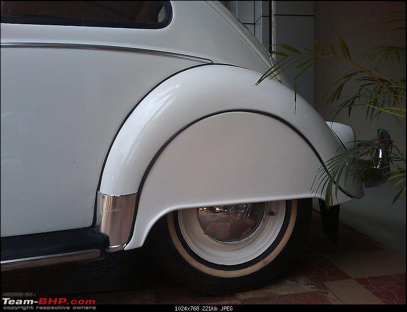 1961 VW Beetle Restoration-imag_1898.jpg