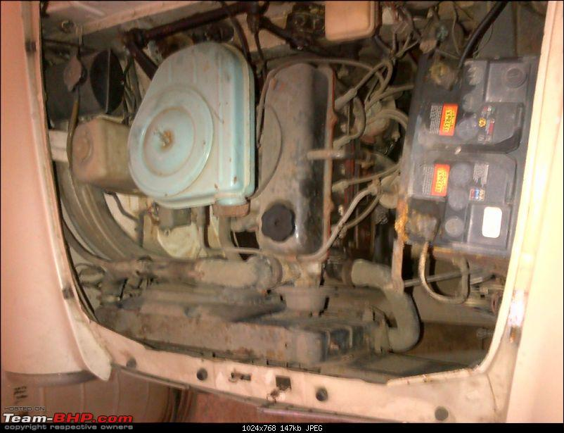 The FIAT 1100/Premier Padmini Technical Information thread-img2012032301000.jpg