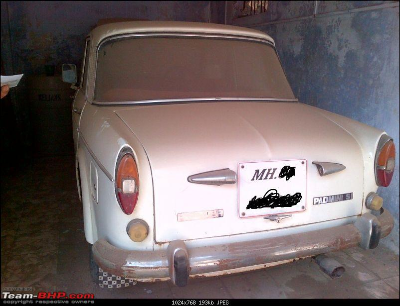 The FIAT 1100/Premier Padmini Technical Information thread-img2012032301001.jpg