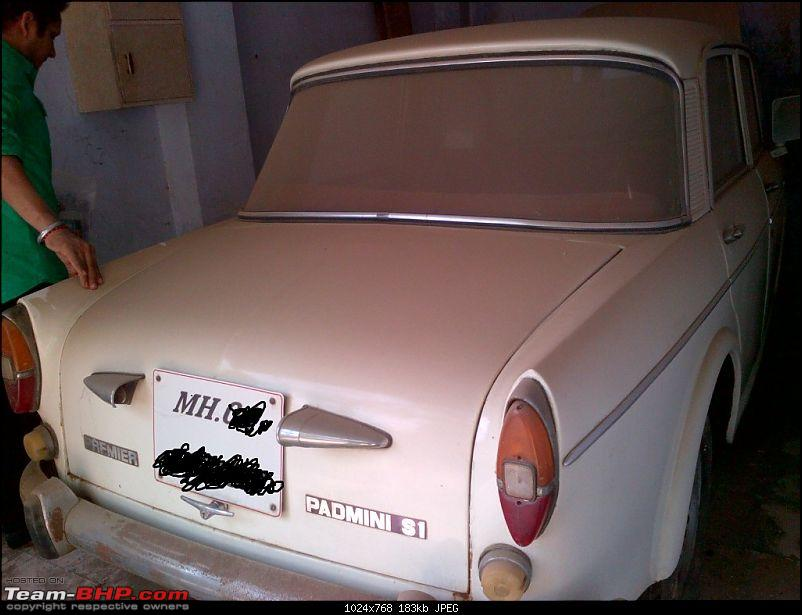 The FIAT 1100/Premier Padmini Technical Information thread-img2012032301002.jpg