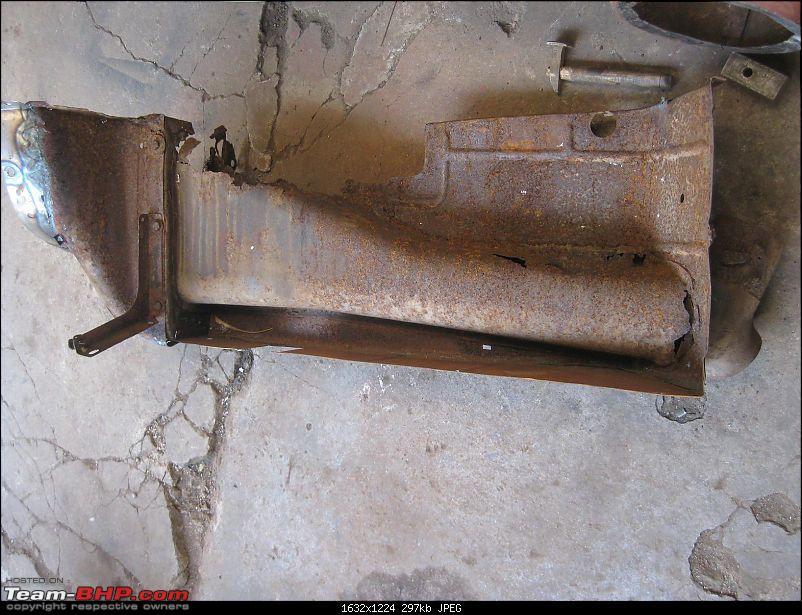 Buick Super 8 - Restoration-mudguard-2.jpg