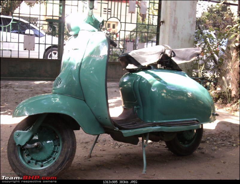 Lambretta scooter lovers here ?-dsc005391.jpg