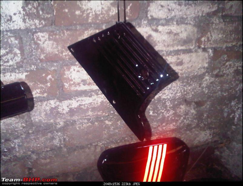 Bringing a Yezdi CL II back to life - MVC 382-img00452201206141749.jpg