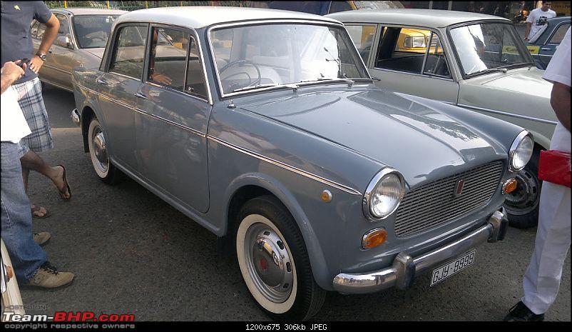 Restored Fiat 1100 Delight-999901.jpg