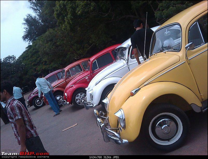 Bangalore Beetle Club (BBC)-imag_2258.jpg