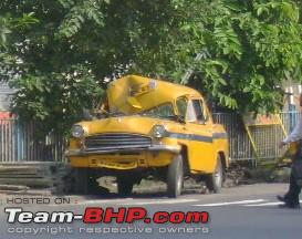 Name:  Kol Taxi.jpg