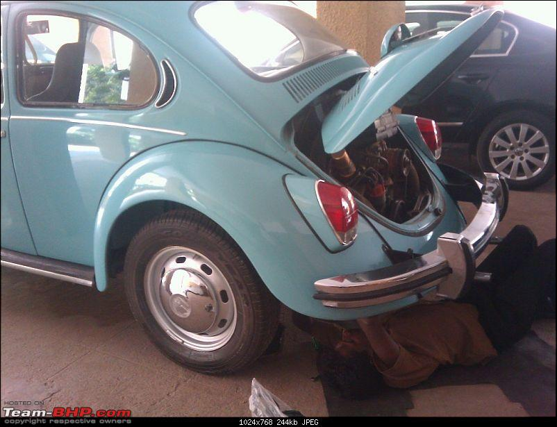 Classic Volkswagens in India-imag_2266.jpg
