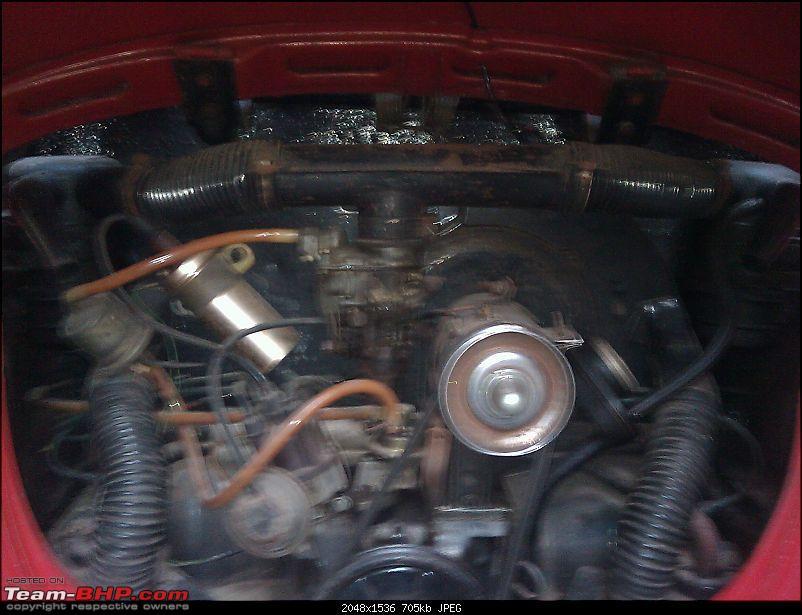 VW Beetle/1969-imag_0070.jpg