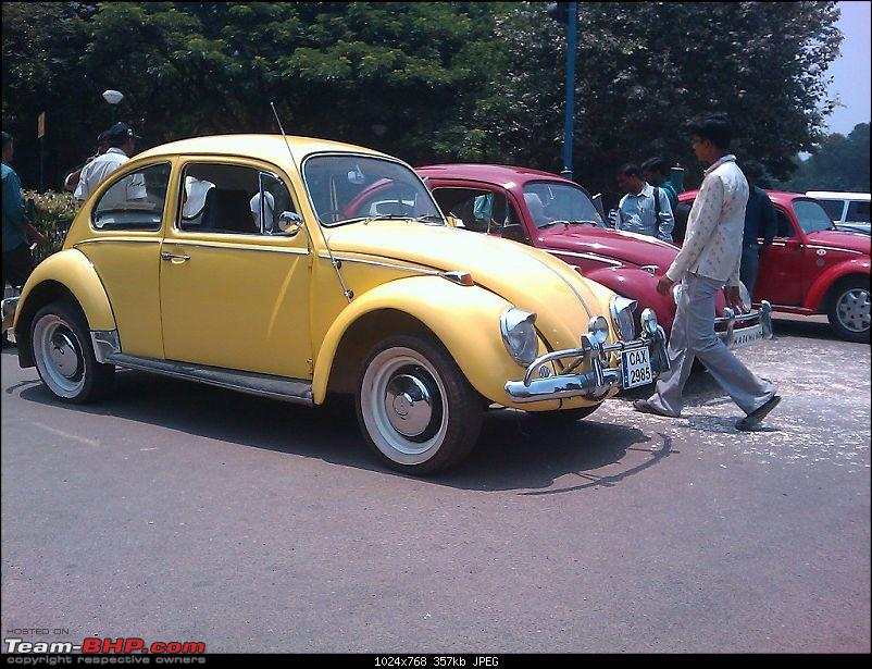 My 1967 1500cc VW Beetle - Restoration done-imag_1456.jpg