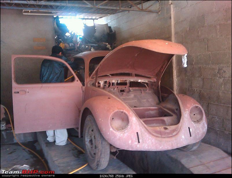 Monster 1969 VW Beetle Restoration - EDIT : Delivered-imag_2197.jpg