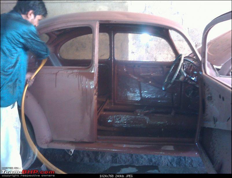 Monster 1969 VW Beetle Restoration - EDIT : Delivered-imag_2198.jpg
