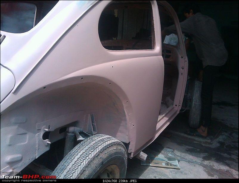 Monster 1969 VW Beetle Restoration - EDIT : Delivered-imag_0039.jpg