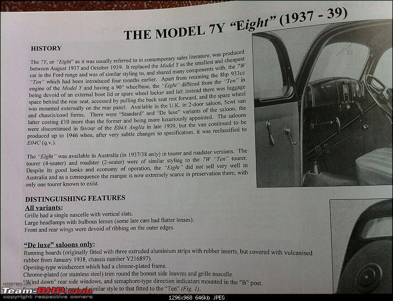 1946 Ford Anglia Restoration-anglia-001.jpg