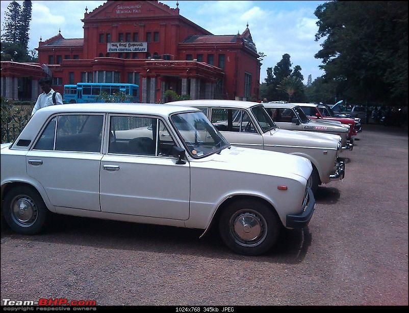 Fiat 1100 Club - Bangalore [FCB]-imag_0218.jpg