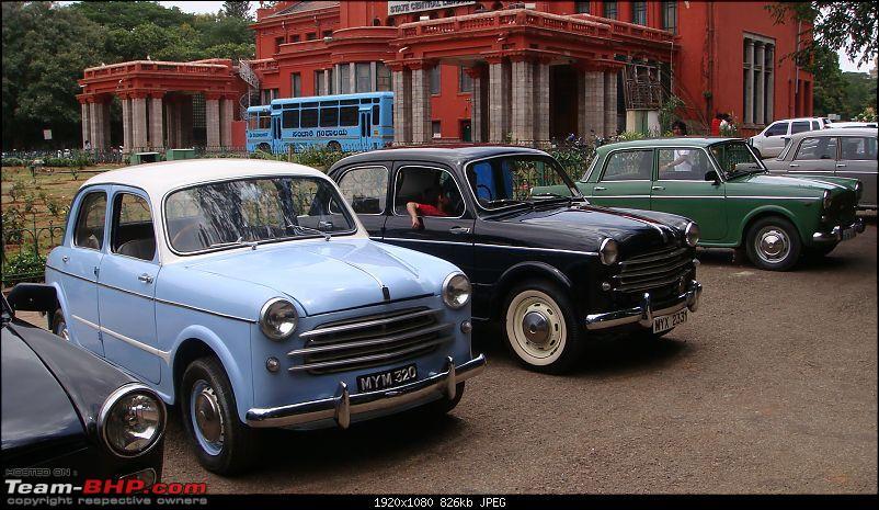 Restoration of a NOMAD's 1954 Fiat Millecento- DELIVERED-dsc02260.jpg
