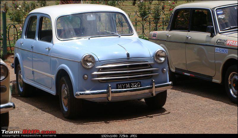Restoration of a NOMAD's 1954 Fiat Millecento- DELIVERED-dsc02261.jpg