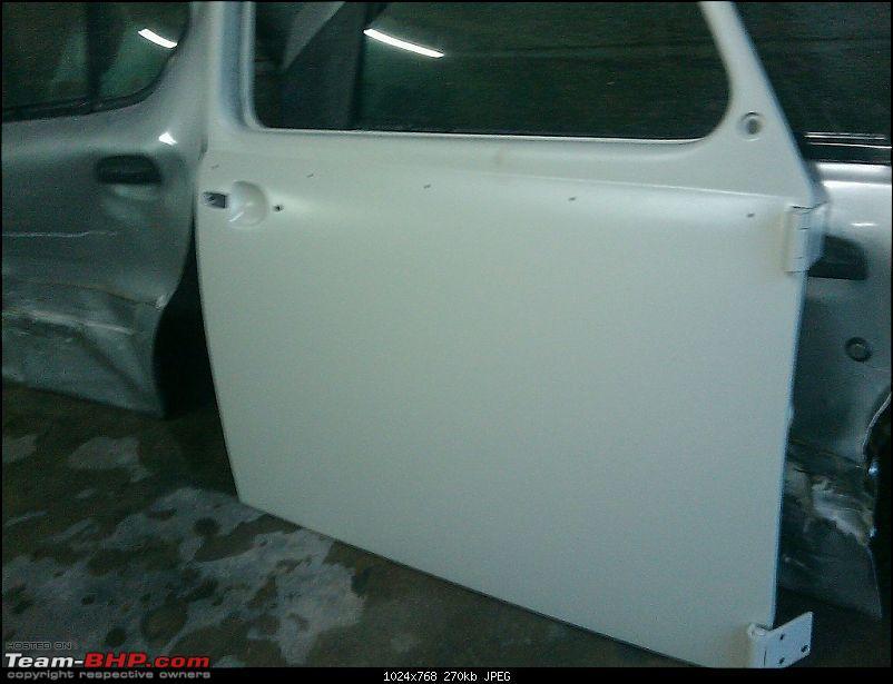 Monster 1969 VW Beetle Restoration - EDIT : Delivered-imag_0249.jpg