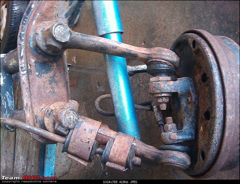 Monster 1969 VW Beetle Restoration - EDIT : Delivered-imag_0279.jpg