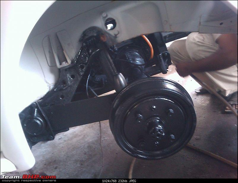 Monster 1969 VW Beetle Restoration - EDIT : Delivered-imag_0289.jpg