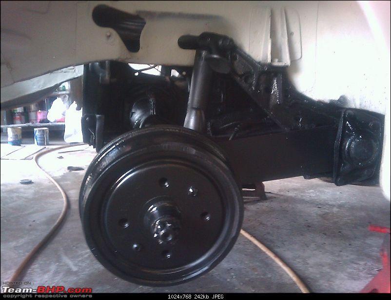 Monster 1969 VW Beetle Restoration - EDIT : Delivered-imag_0293.jpg