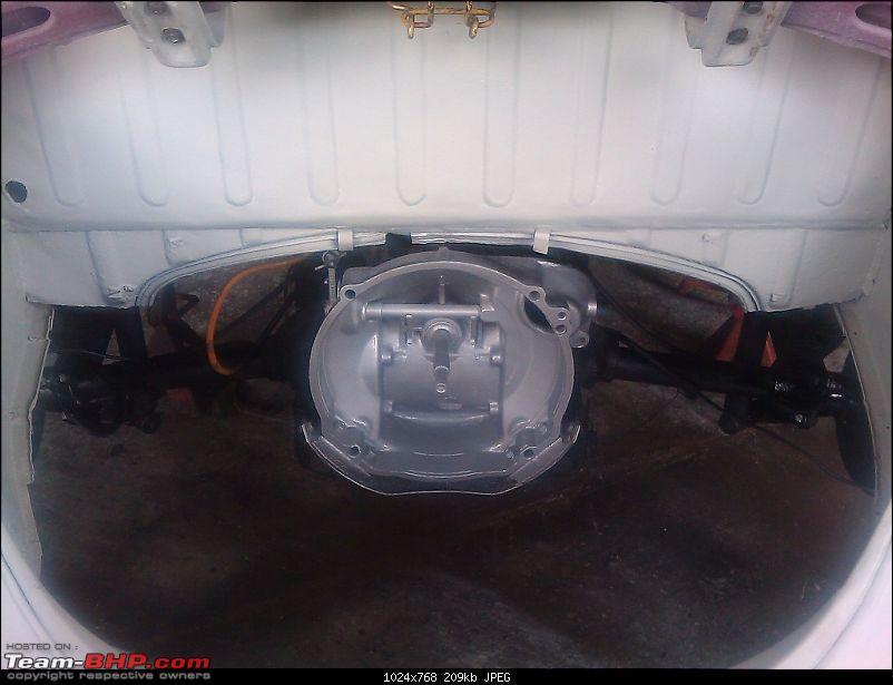 Monster 1969 VW Beetle Restoration - EDIT : Delivered-imag_0295.jpg