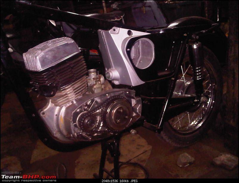 Bringing a Yezdi CL II back to life - MVC 382-img00799201208092030.jpg