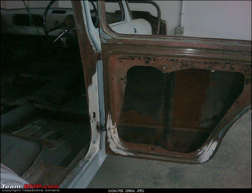 MPR 4142, 1959 Fiat 103D Select Restoration.-imag_0017.jpg