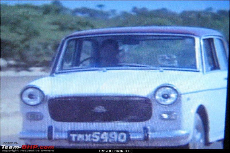 Fiat 1100 Club - Bangalore [FCB]-img_3144.jpg