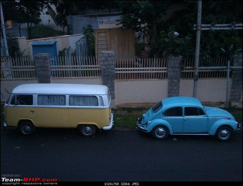 Classic Volkswagens in India-imag_0110.jpg