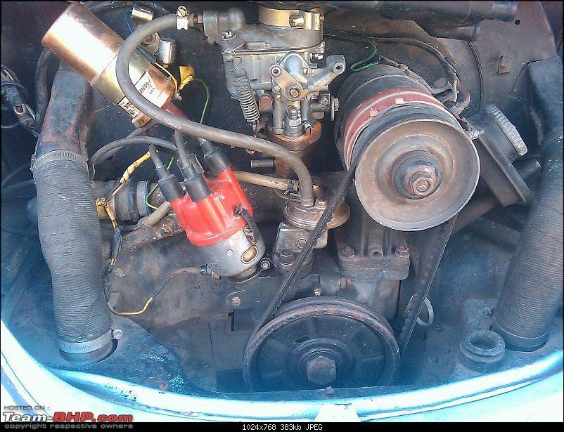 "My Quick-Fix ""Refreshtorations"" (including a '72 VW Beetle)-imag_0125.jpg"