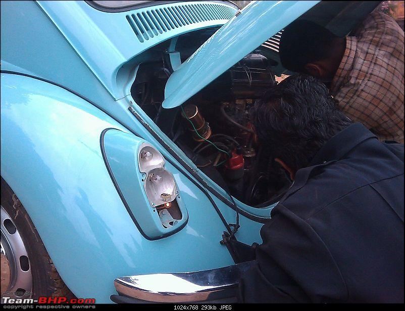 "My Quick-Fix ""Refreshtorations"" (including a '72 VW Beetle)-imag_0158.jpg"