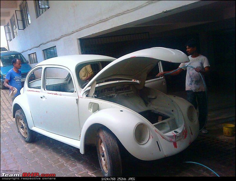 Monster 1969 VW Beetle Restoration - EDIT : Delivered-imag_0168.jpg