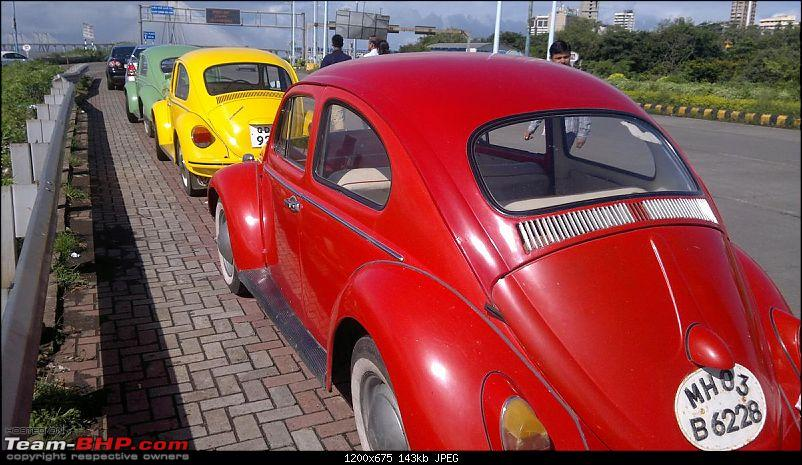 Classic Volkswagens in India-01.jpg