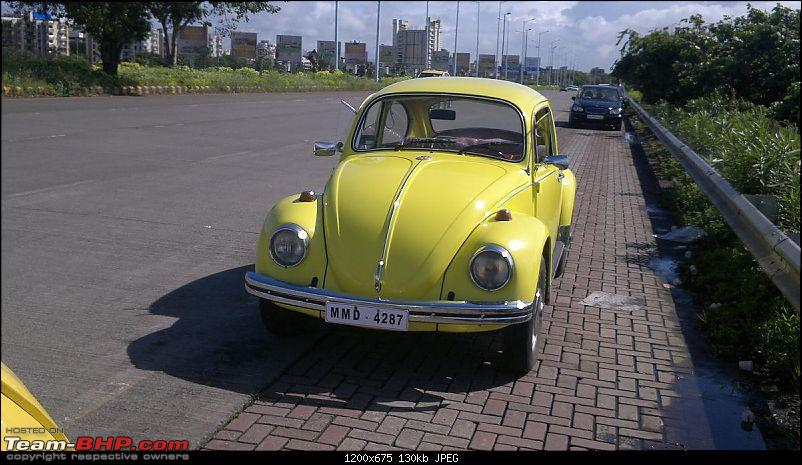 Classic Volkswagens in India-10.jpg