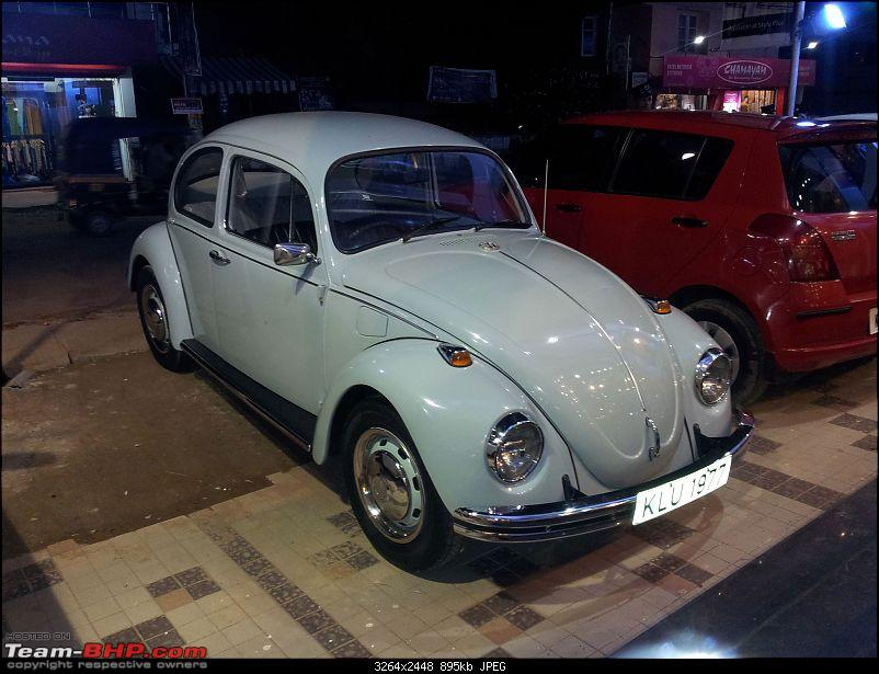 Classic Volkswagens in India-20120725_201810.jpg