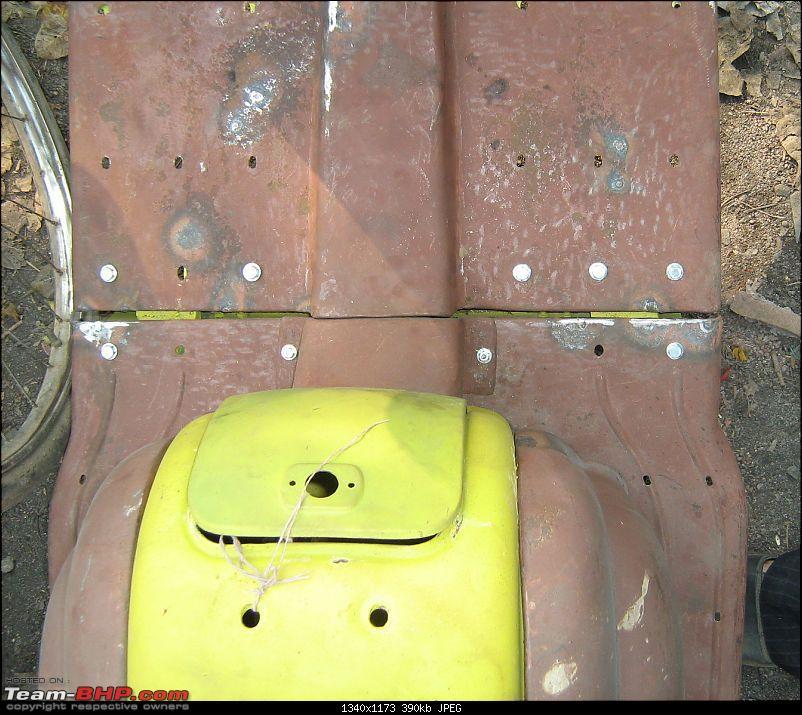 Lambretta scooters - Restoration & Maintenance-img_2415.jpg