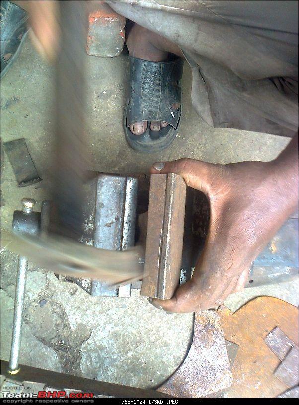 Buick Super 8 - Restoration-buick-grill-2.jpg