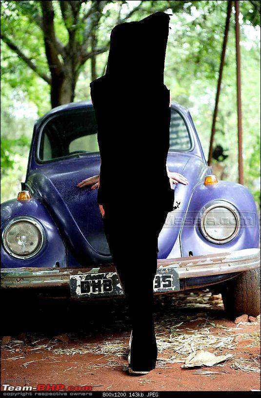 Classic Volkswagens in India-i02.jpg