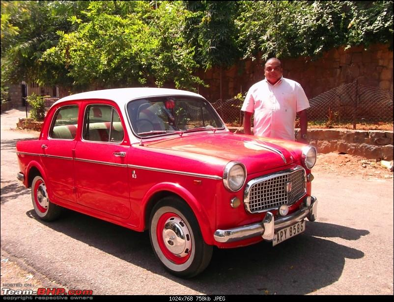 Fiat Classic Club - Hyderabad (FCCH)-5.jpg