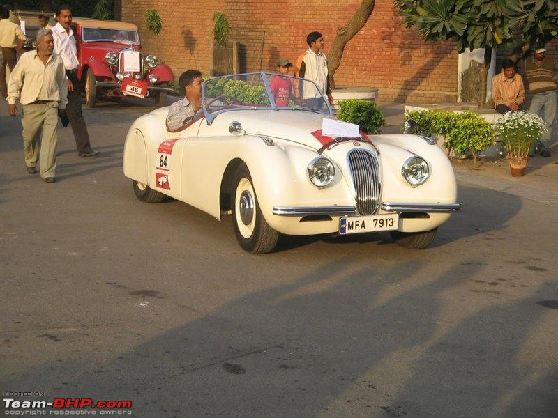 Jaguar Xk120 Wallpaper. Team India Wallpapers,