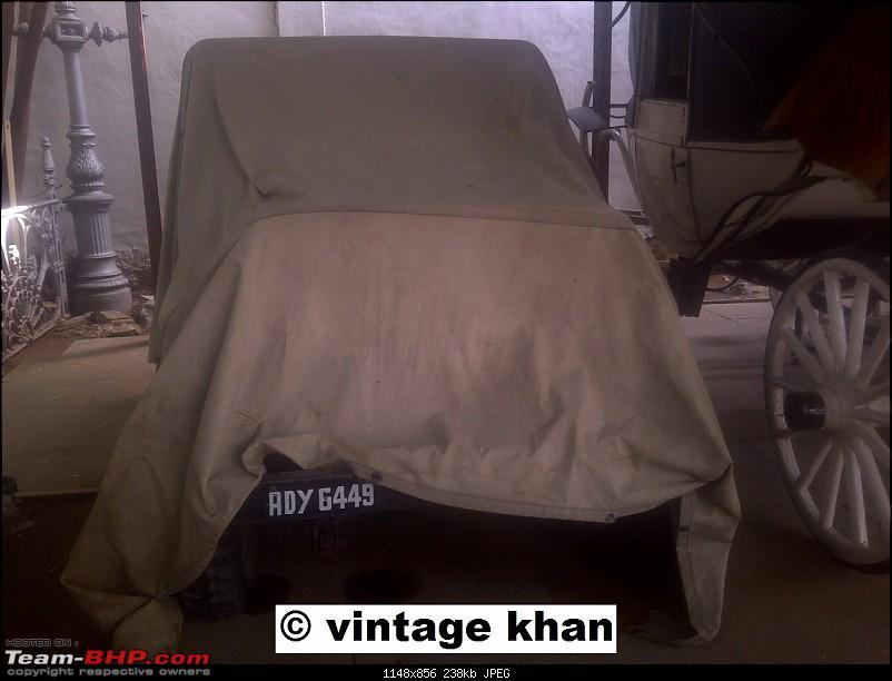The Nizam of Hyderabad's Collection of Cars and Carriages-untitledretreter.jpg