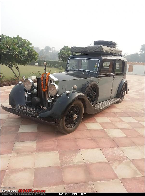 Classic Rolls Royces in India-01.jpg