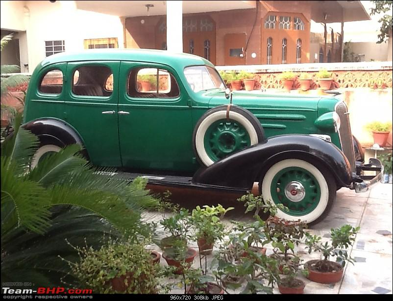 A Beauty called Chevy Standard 6, 1936 Model-chevy1936-usg153-side.jpg