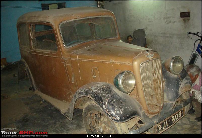 Restoration of a 1937 Austin Ruby-dsc00431-medium.jpg